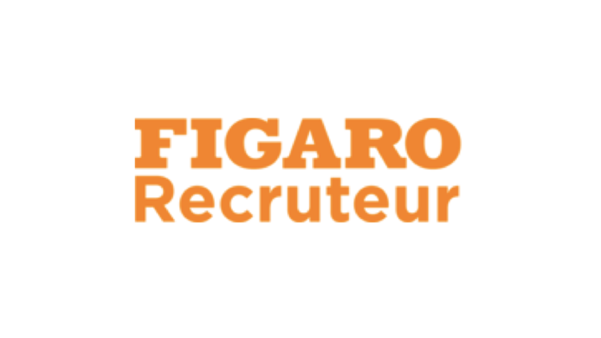 Figaro Recruteur